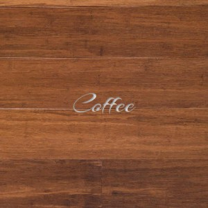 Embelton Bamboo Coffee Brisbane Floors Bamboo Flooring
