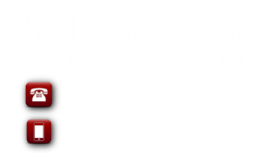 Brisbane Floors Bamboo Flooring