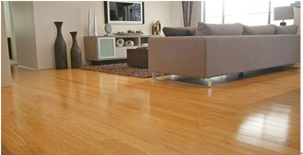What Is The Janka Hardness Scale Brisbane Floors Bamboo