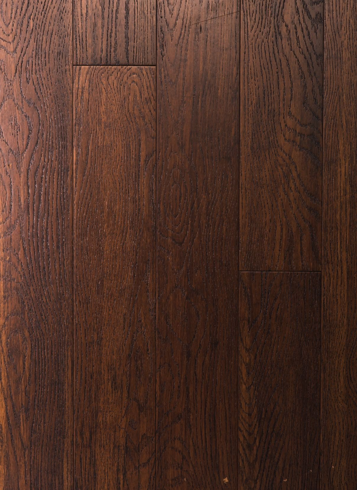 American Walnut (Large) – Reduced