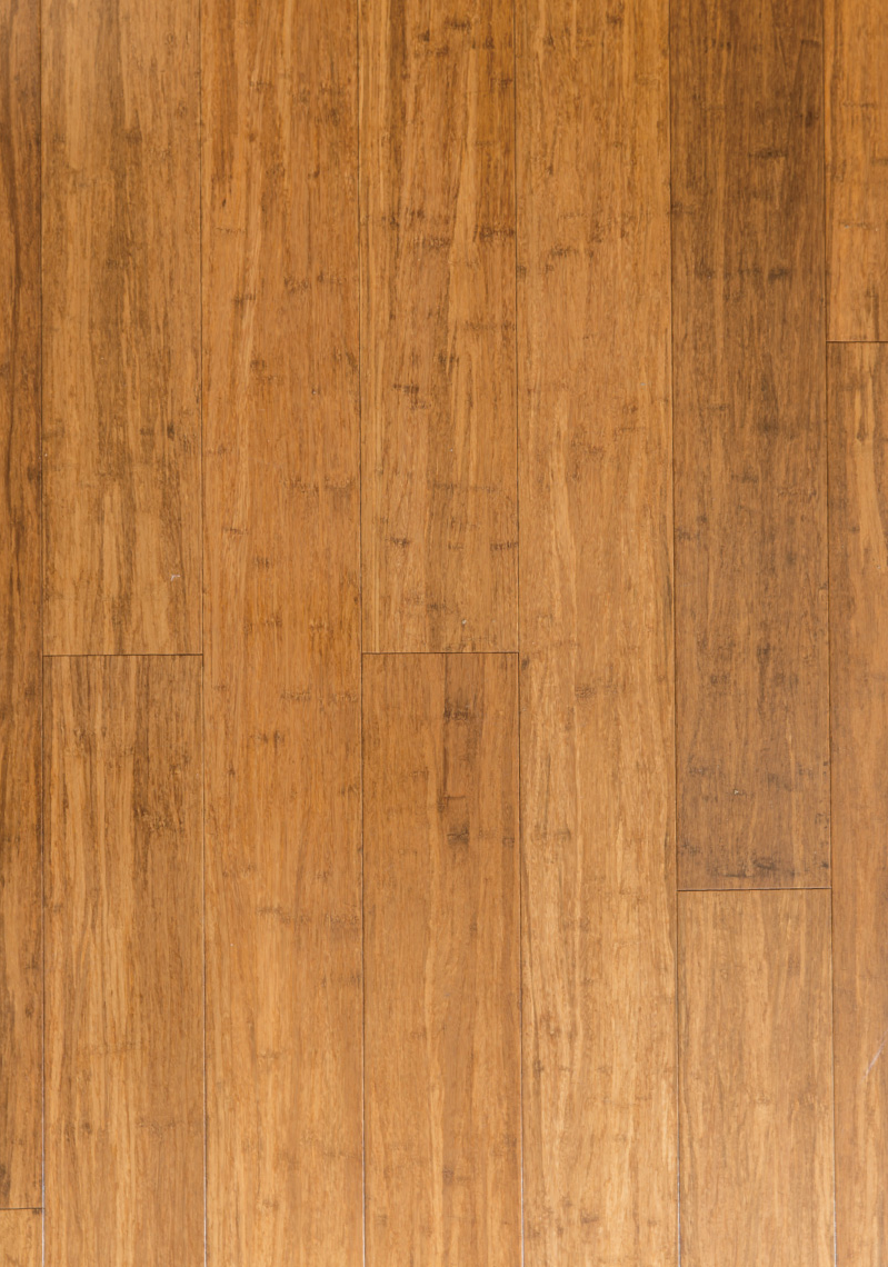 Coffee 14mm Brisbane Floors Bamboo Flooring
