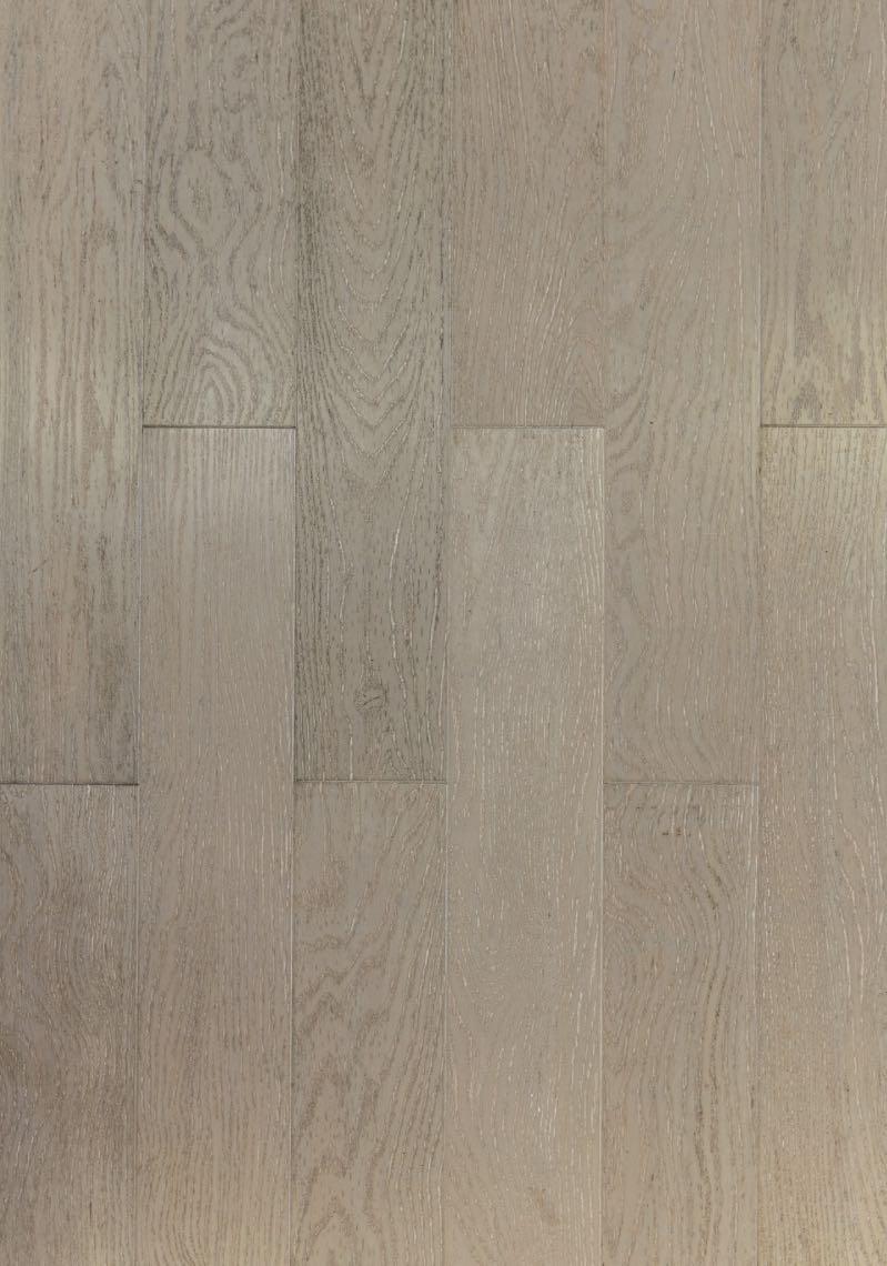 Grey Ash Oak (Large) – Reduced 2