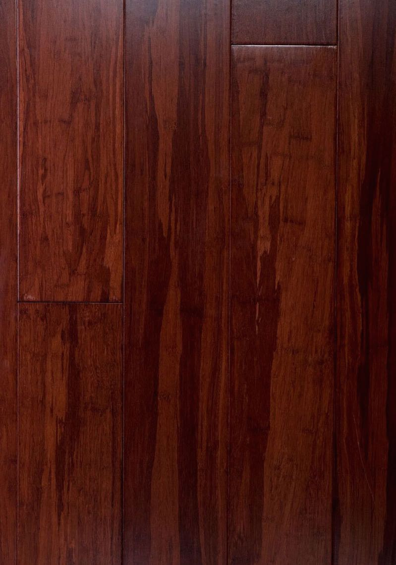 Mahogany (Large) – Reduced
