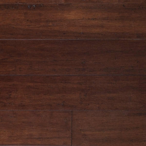 Embelton Bamboo – Antique Bronze