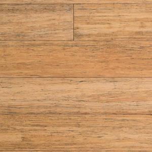Embelton Bamboo – Bondi