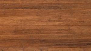 Embelton Bamboo – Daintree