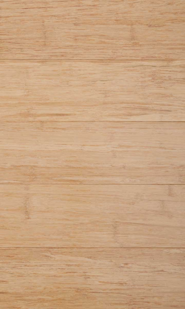 Embelton Bamboo – Natural