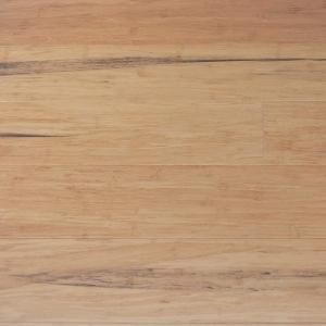 Embelton Bamboo – Nullarbor