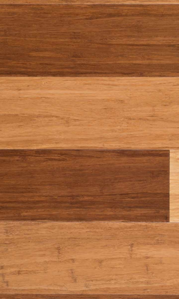 Embelton Bamboo – Pilbara