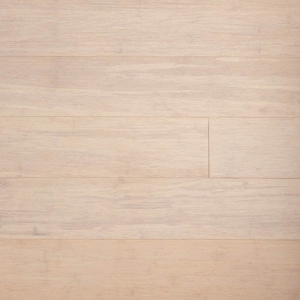 Embelton Bamboo – Snow Limed