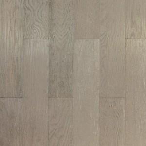 Gray Ash Oak