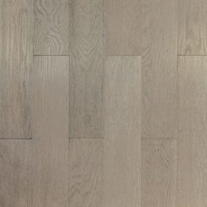 Grey Ash Oak (Large) – Reduced 2